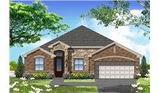 View New House Plan#156-2465