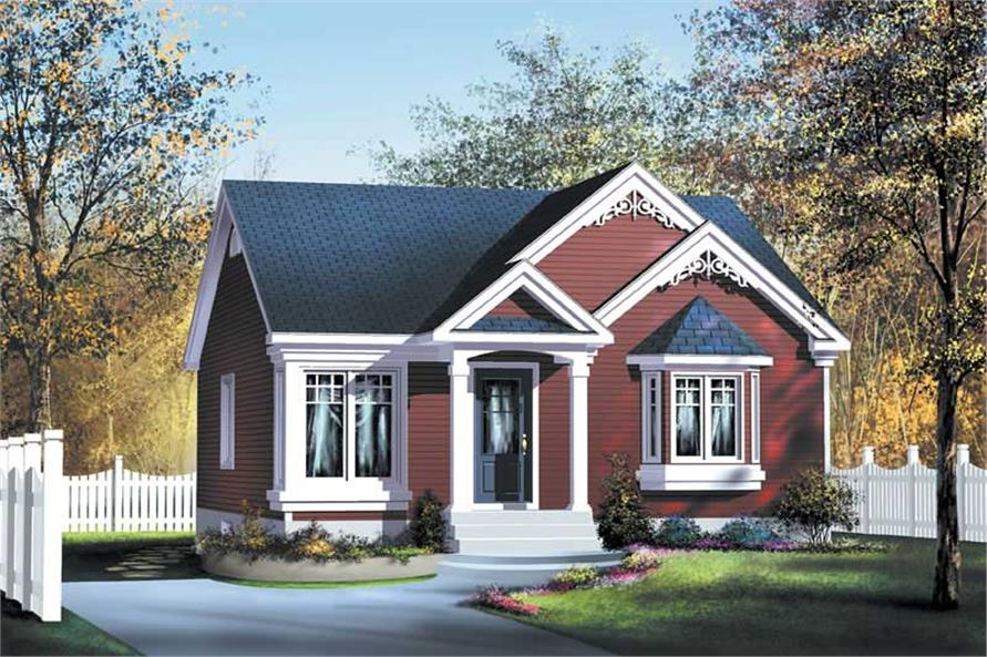 large bungalow house plans bungalow house plan 2 bedrms 1 baths 896 sq ft 157 1047 2859