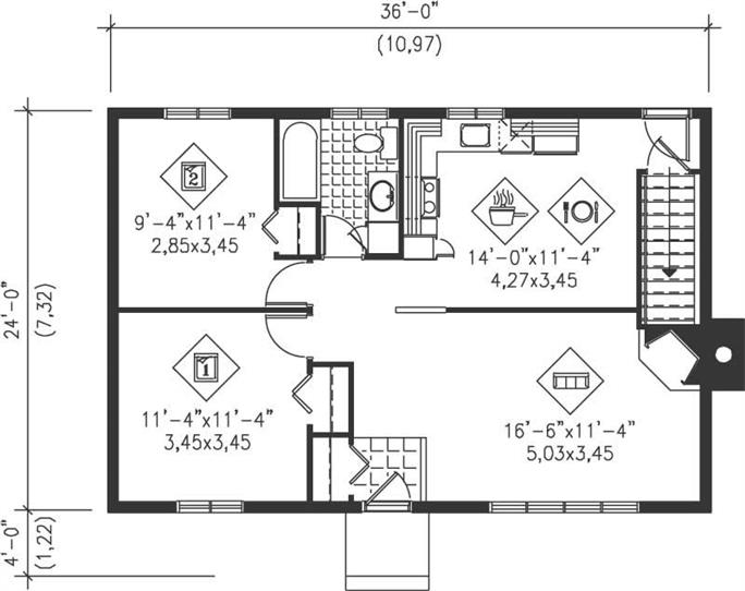 Ranch House Plan First Floor on rustic ranch house plans, ranch country house plans, ranch house plans awesome, ranch house design, 4-bedroom ranch house plans, texas ranch house plans, ranch house layout, unique ranch house plans, one story house plans, ranch house with garage, 8 bedroom ranch house plans, classic ranch house plans, ranch house plans with porches, luxury ranch home plans, ranch house with basement, western ranch house plans, walkout ranch house plans, ranch house kitchens, luxury house plans, loft house plans,