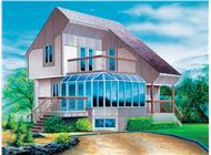 Main image for house plan # 12329