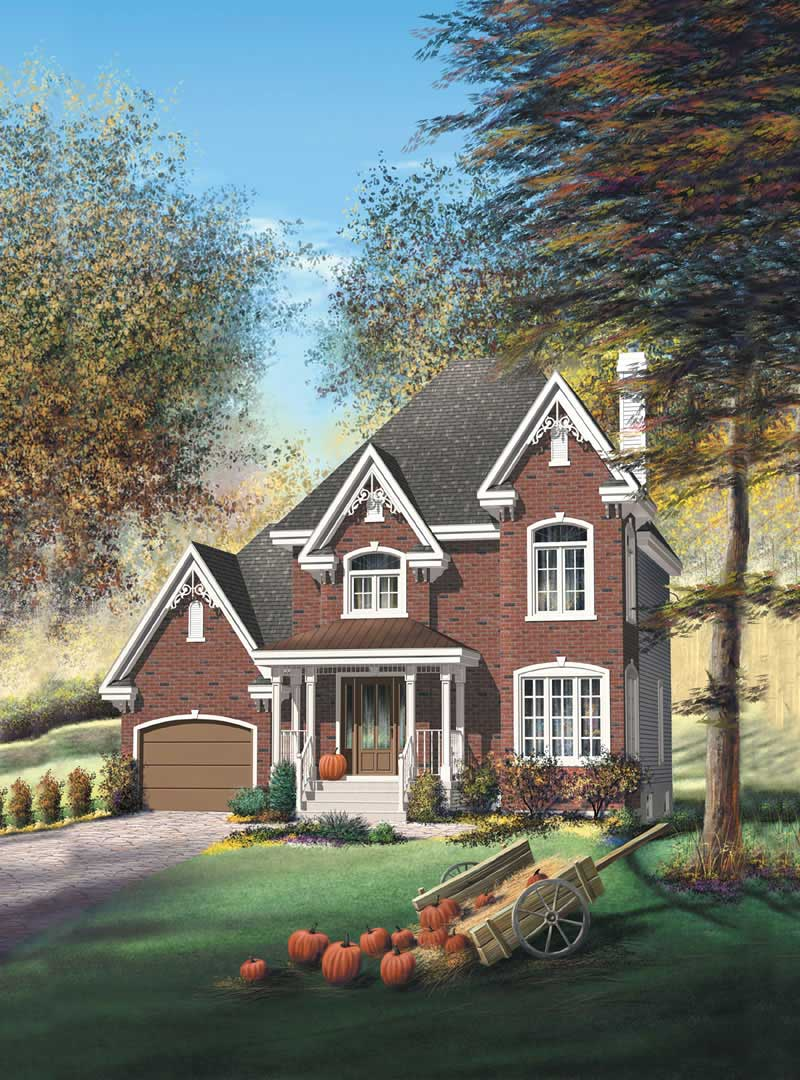 European farmhouse house plans home design pi 20911 12965 European farmhouse plans