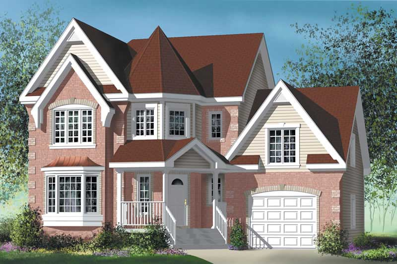 home decorators collection website gone traditional house plans home design pi 20210 12897