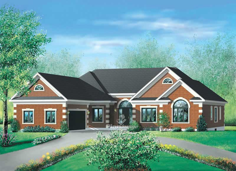 country home collection traditional bungalow house plans home design pi 10188 10188