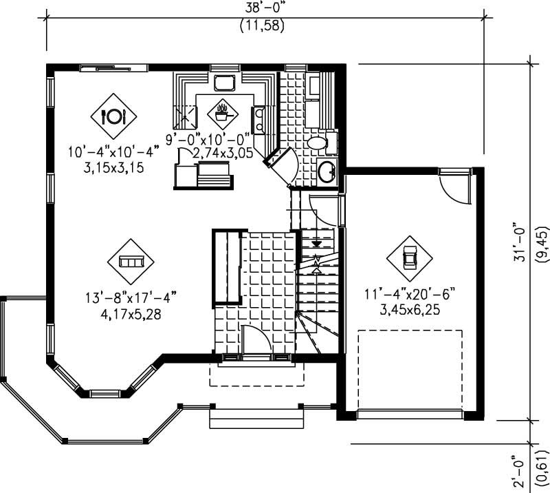 house blueprints online traditional house plans home design pi 02998 12419
