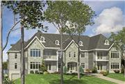 View house Plan#158-1151