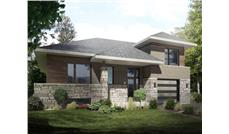 View New House Plan#158-1259