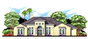 View house Plan#159-1058