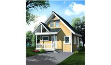 house plan 160 1000 796 sq ft from $ 425