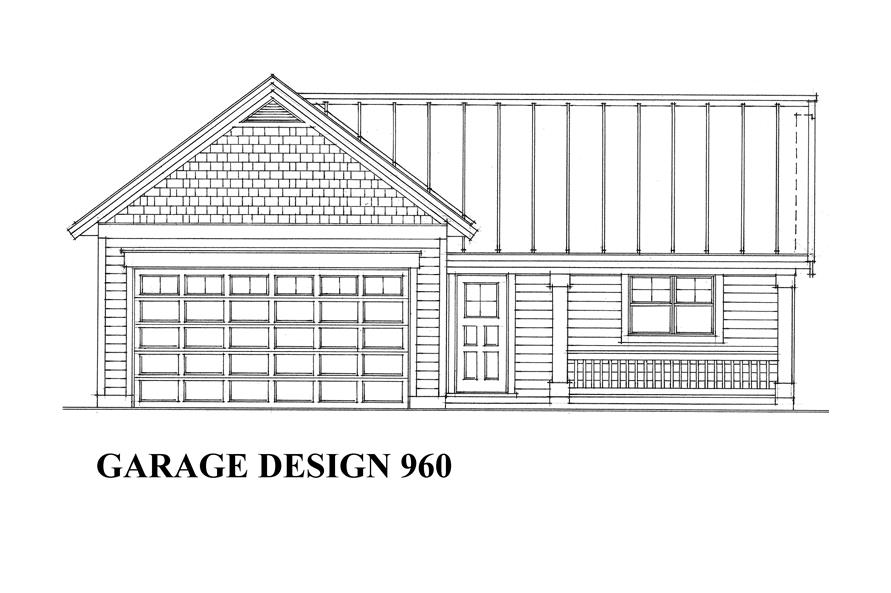 3 car garage plans with living quarters pole barn garage for 4 car garage plans with living quarters
