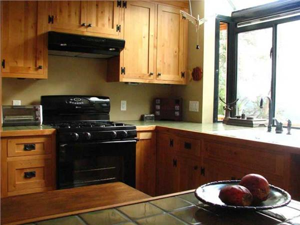Kitchen Area #2 RS-1100