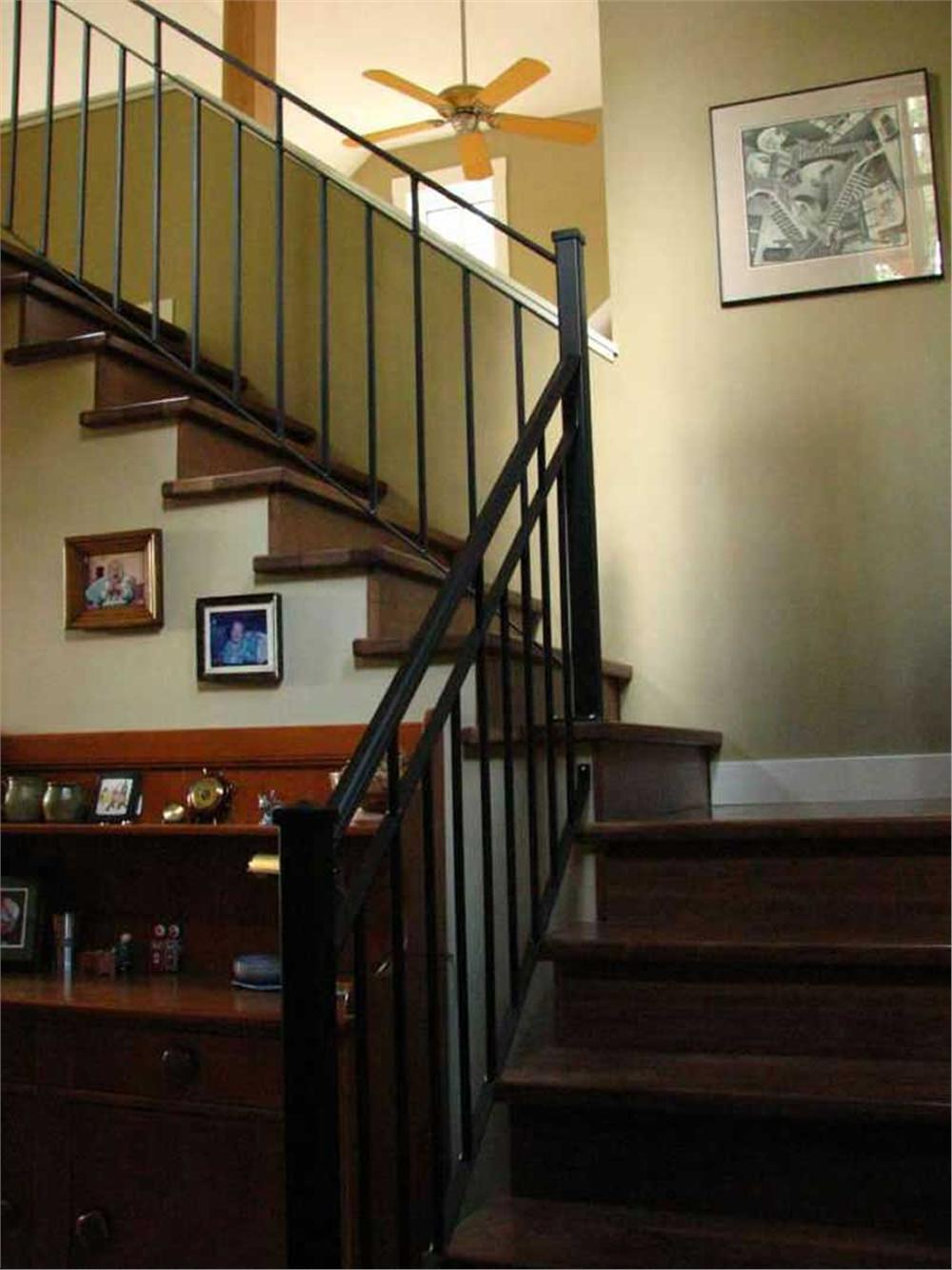 Stairs RS-1100