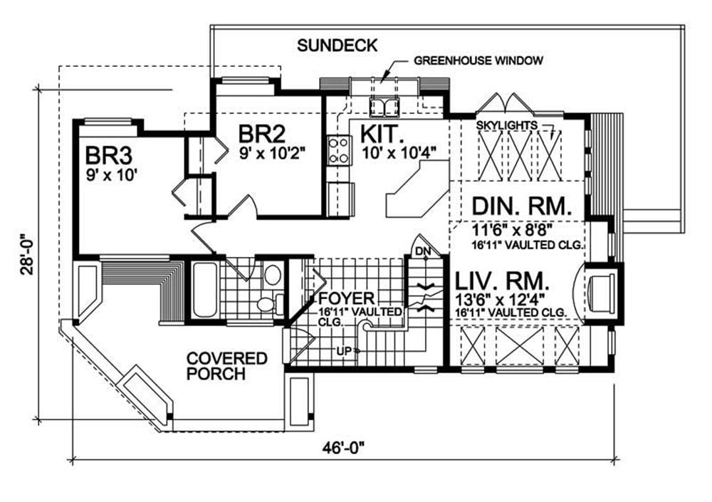 Google Draw House Plans - Home Design 2017