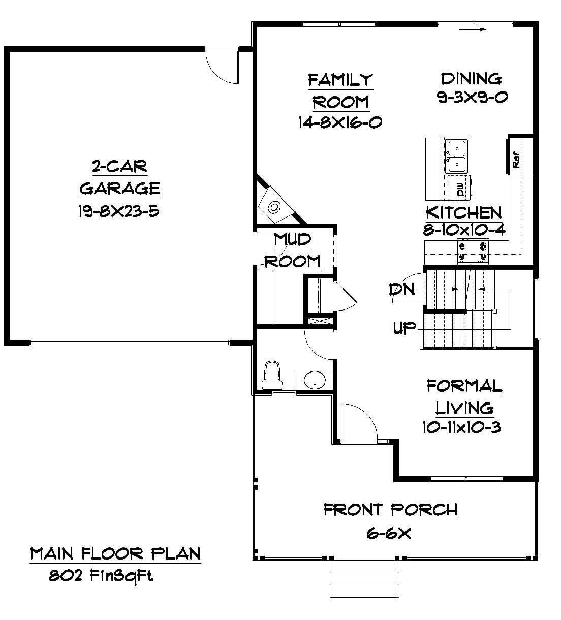 Victorian House Plans Home Design Savannah 18668