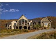 Main image for luxury house plan # 18671