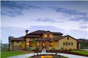 View house Plan#161-1026