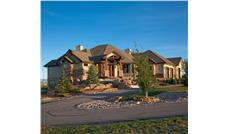 View New House Plan#161-1049
