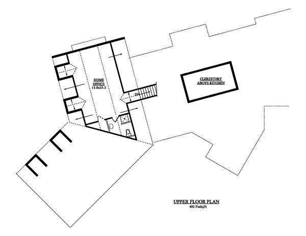 161-1051 upper level