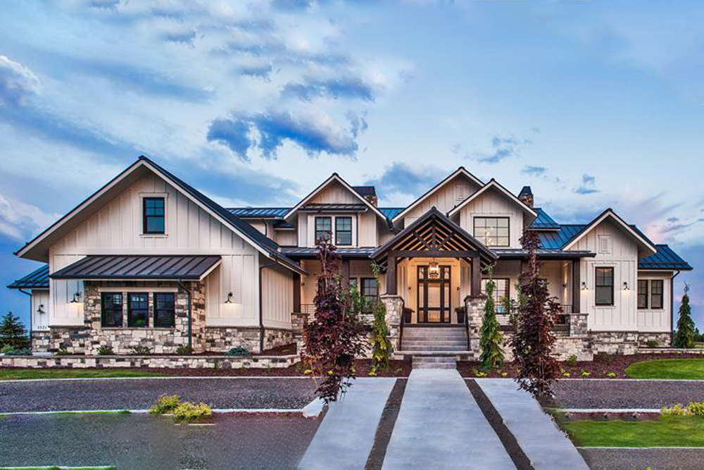 5 Bedrm 4784 Sq Ft Luxury House Plan 161 1075,Property Brothers Houses For Sale