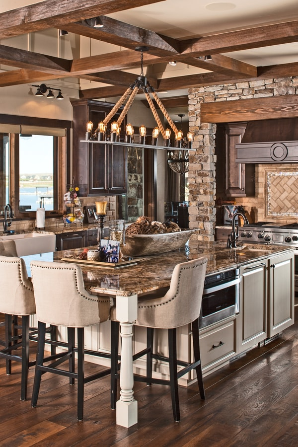 3 Bedrm 4531 Sq Ft Luxury House Plan 161 1076