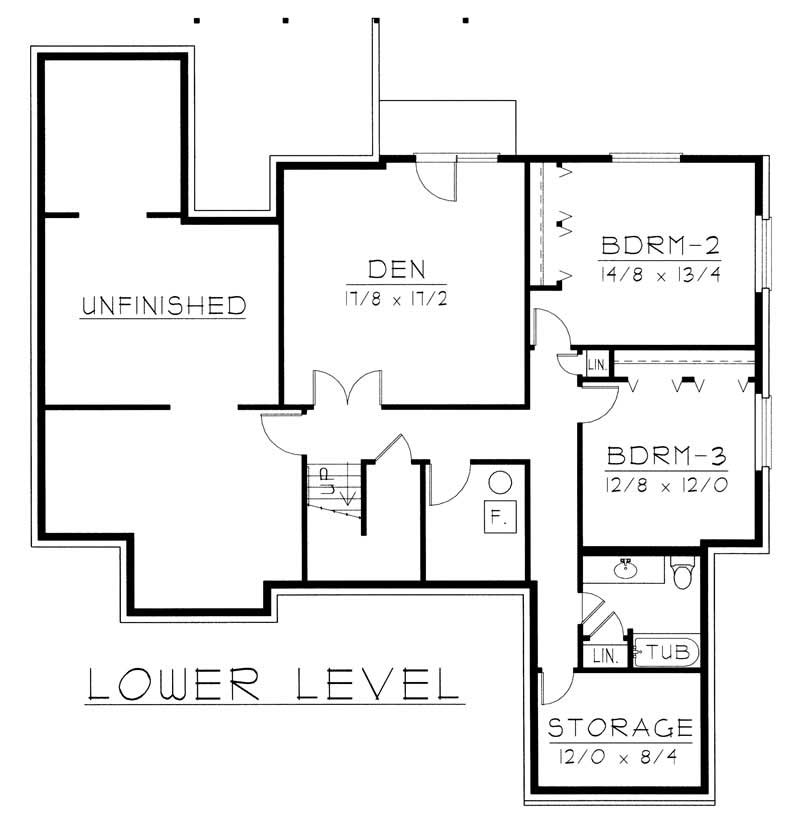 Cabins vacation homes ranch house plans home design for 162 plan