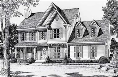 House plans designed by residential designs and between 55 for 55 wide house plans