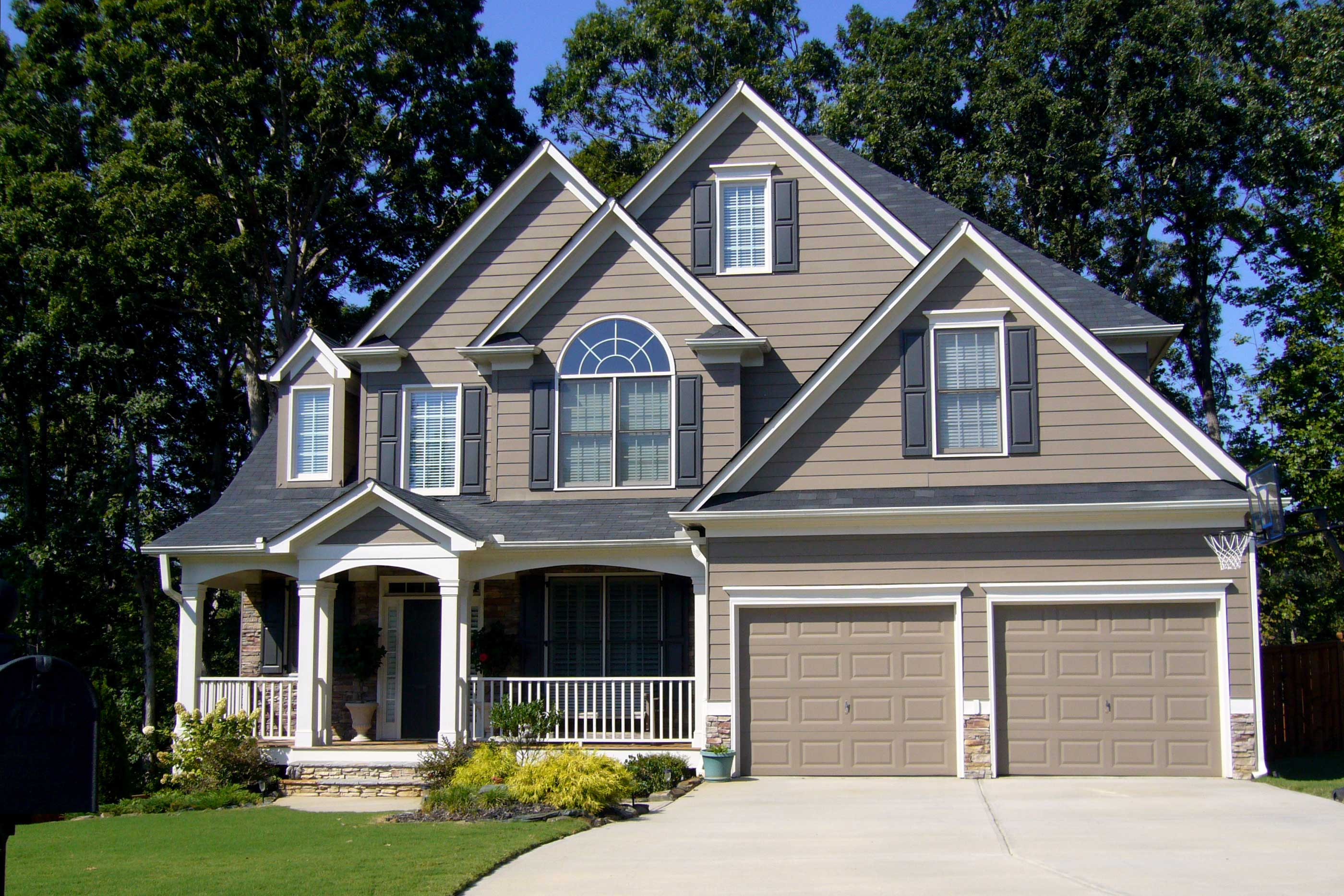 Country House Plan 163 1001 4 Bedrooms 2757 Sq Ft Home Plan