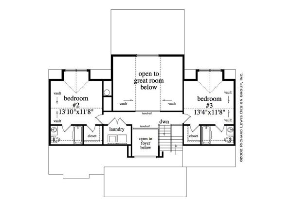 Aspen home floor plans