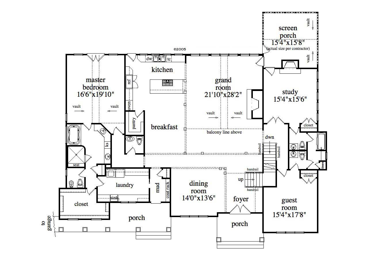 4 bedrm 6765 sq ft craftsman house plan 163 1027 house the long meadow house plan green builder house plans