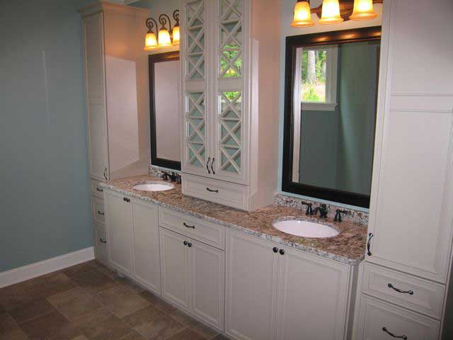 what is best flooring for bathroom traditional house plans home design wallace 25854