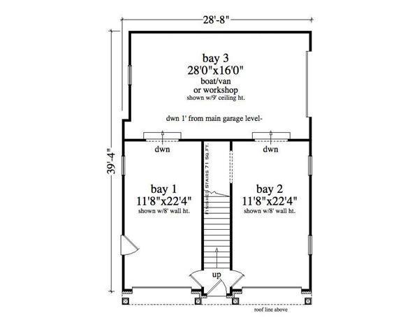 163-1036 first floor