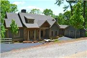 View house Plan#163-1048