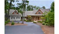 View New House Plan#163-1054