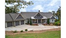 View New House Plan#163-1055