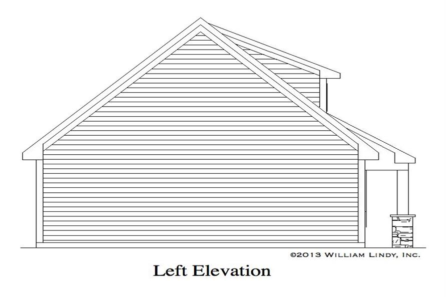 163-1059: Home Plan Other Image