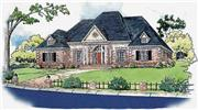 View house Plan#164-1021
