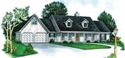 View house Plan#164-1043