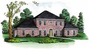 View house Plan#164-1116