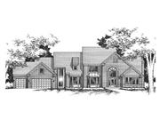 View house Plan#165-1013