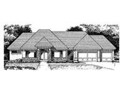 View house Plan#165-1015