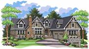 View house Plan#165-1103