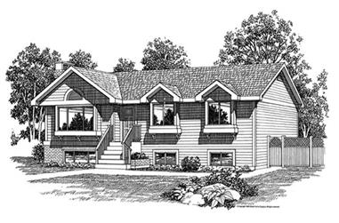 Cape cod house plans between 1300 and 1400 square feet for Small cape cod house plans under 1000 sq ft