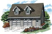 View house Plan#167-1398