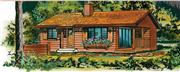 View house Plan#167-1480