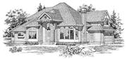 View house Plan#167-1528