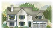 View house Plan#168-1005
