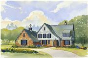 View house Plan#168-1045