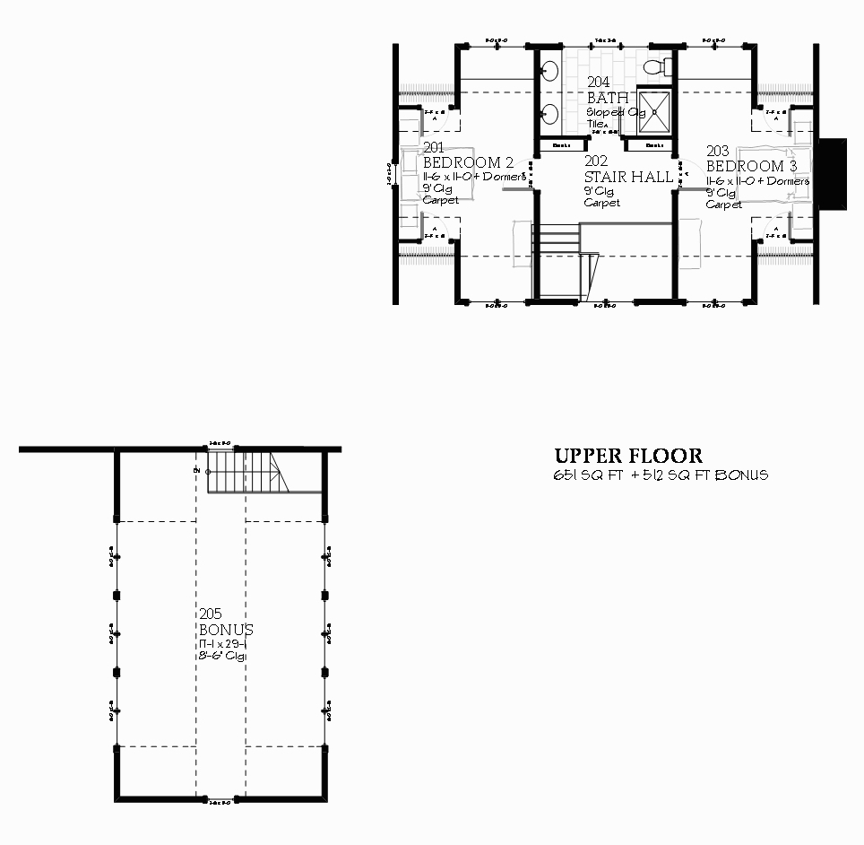 farmhouse house plan 168 1065 3 bedrm 2218 sq ft home theplancollection. Black Bedroom Furniture Sets. Home Design Ideas