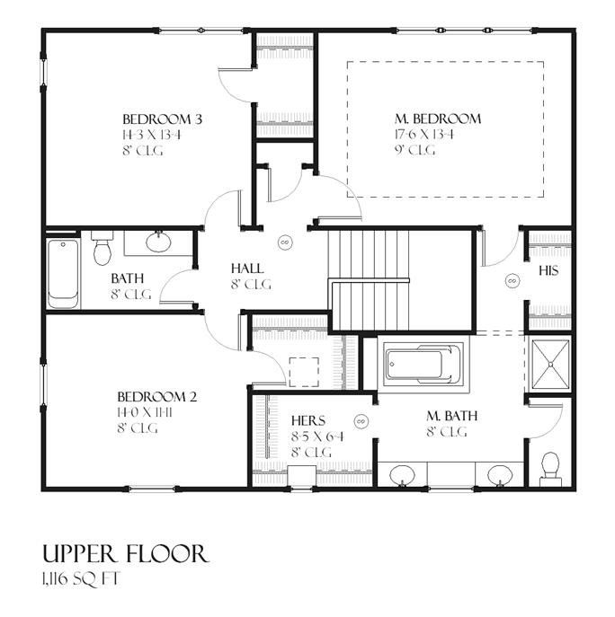 168 Best House Plans Images | 168 Best House Ideas Images