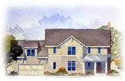 View house Plan#168-1082