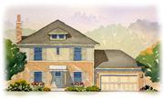 View house Plan#168-1086